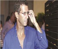 محاكمة ملياردير ألماس إسرائيلي بجرائم فساد في غينيا