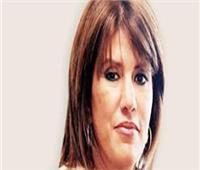 هدى عبد الناصر: قيمة السد العالي تزداد مع مرور الزمن