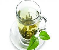 استشاري تغذية: «الشاي الأخضر» يزيد هرمونات السعادة | فيديو