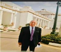 «برلماني» يتقدم بأول طلب إحاطة حول مصنع الألومنيوم بنجع حمادي