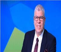 «شوبير» مرشحًا لرئاسة اتحاد الكرة