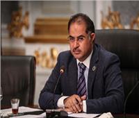 النائب سليمان وهدان: أخوض الانتخابات على مقعد وكالة المجلس 
