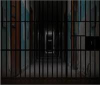السجن 5 أعوام لسيدة ثلاثينية استولت على 30 مليون جنيه من المواطنين