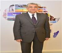 مصر تترأس الدورة الأولى للجنة الاتحاد الأفريقي للنقل والبنية التحتية