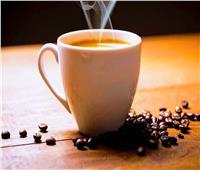 للرجال| أكثروا من تناول القهوة.. تحمي من سرطان البروستاتا