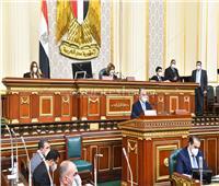4 مرشحين لرئاسة مجلس النواب .. «جبالي» بالمقدمة وغياب عبدالعال