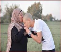 بعد اكتشاف كذبه.. النيابة تحقق مع «قمصان» مدعي الإصابة بالسرطان بكفر الشيخ