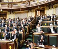 بدء التصويت في انتخابات وكيلي مجلس النواب.. واعتراض وهدان