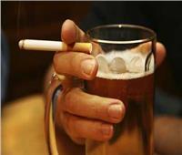 طبيب روسي: التدخين أهم عامل في تطور السرطان