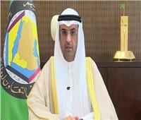 «التعاون الخليجي» يدين مصادقة إسرائيل على إنشاء 800 وحدة استيطانية