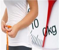 أخصائية تغذية علاجية تكشف طرق إنقاص الوزن وسد الشهية بالشتاء| فيديو