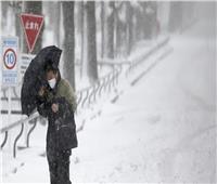 مقتل 8 وجرح المئات بسبب العواصف الثلجية باليابان