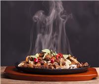 دراسة: حرارة الطعام تؤثر على الشهية