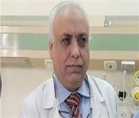 فيديو| «زراعة الكبد بالمنصورة»: إجراء 70 عملية جراحية في فترة كورونا