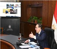 وزير البترول يوجه بضرورة الإسراع بالتحول الرقمي في معامل التكرير
