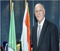 «قضايا الدولة» تهنئ رئيس مجلس النواب ووكيلي المجلس بتولي مهام منصبهم