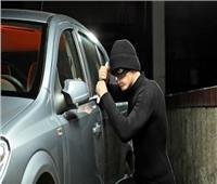 ضبط عاطلين كونا تشكيلا عصابيا لسرقة السيارات بالزيتون
