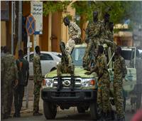 توترات الجارتين| «السودان وإثيوبيا» على صفيح ساخن.. أيهما الأقوى عسكريا؟