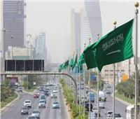 «السعودية» تحذر مواطنيها من السفر لـ«١٢ دولة» بسبب «كورونا المتحور»
