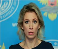 روسيا تعلن إطلاق سراح مواطنينها المحتجزين في جنوب السودان