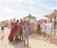 «عامر» و«معيط» يبحثان آليات مساندة القطاع السياحي لمواجهة كورونا