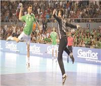 المغرب والجزائر يتحديان البرتغال وأيسلندا على بطاقات العبور 