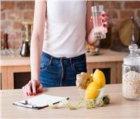 نظام غذائي بسيط لتنظيف الجسم من السموم في 3 أيام