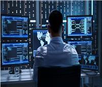 اكتشاف أكبر شبكة «إنترنت مظلم» في العالم