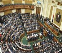 الترشيحات الأولية لرؤساء وأعضاء اللجان النوعية بالبرلمان