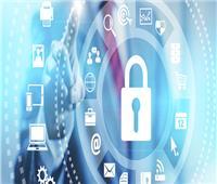 7 خطوات لحماية بيانات هاتفك المحمول