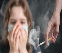 التدخين يساعد على انتشار كورونا.. وأطباء: مدخنو الشيشة أكثر عُرضة للإصابة