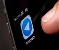 9 زعماء يستخدمون «تليجرام» بدلاً من «الواتس اب»