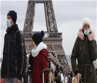 عاجل| فرنسا تعلن حظر تجوال شامل لمواجهة انتشار كورونا