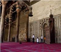 ما لا تعرفه عن جامع السلطان «الناصر محمد» بقلعة صلاح الدين