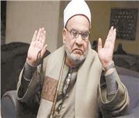 أحمد كريمة: الحديث عن الطلاق الشفوي «ضجة مفتعلة»