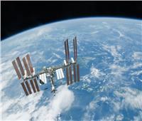 روسيا : إعادة النظر في مواعيد استخدام المحطة الفضائية الدولية
