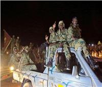 «الحرية والتغيير السودانية»: من حق الجيش فرض سيطرته على حدودنا