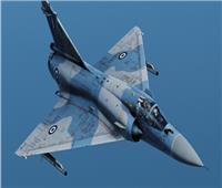 البرلمان اليوناني يوافق على شراء 18 طائرة من طراز «رافال»