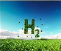 الكهرباء تكشف تفاصيل إنتاج الهيدروجين الأخضر.. فيديو