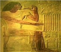 نصيحة فرعونية للعريس.. تزوج من بلد قريب منك