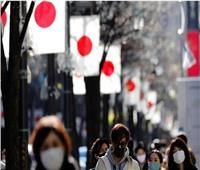 اليابان تحظر مؤقتا دخول الرياضيين الأجانب لمواجهة كورونا