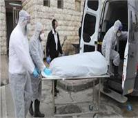 أمريكا تسجل 229 ألف إصابة جديدة بكورونا خلال 24 ساعة