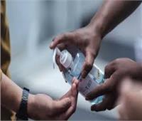 «مستشار الصحة»: سبب انخفاض كورونا هو وعي المواطنين