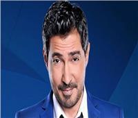 عاجل .. إصابة محمد بركات بكورونا