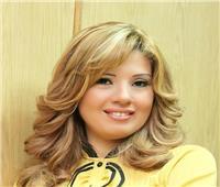 رانيا فريد شوقي تكشف موقفها من دخول «ابنتها» مجال الفن