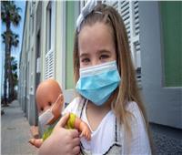 أبرزهم الحرارة والسعال.. أعراض «كورونا» عند الأطفال