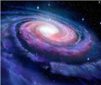 دراسة حديثة تكشف عدد مجرات الكون