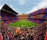 برشلونة يعلن تأجيل انتخابات الرئاسة بسبب «كورونا»