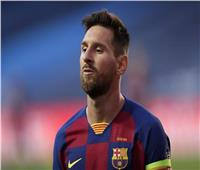 لابورتا: ميسي لا يبحث عن المال وهدفنا بقائه في برشلونة