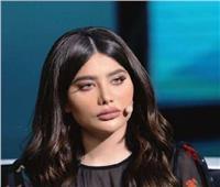 القبض على السورية إنجي خوري في قضية آداب بعد «الفيديوهات الفاضحة»
